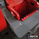 Mini triturador de maxila para o teste de laboratório (PEX-150X250)