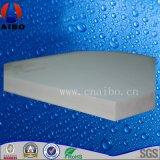 Folha da espuma da co-extrusão do PVC da alta qualidade para a gravura/impressão de Digitas