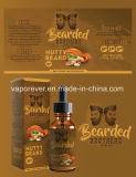 Líquido do suco do Vaporizer da nicotina da raiz da haste de Vaporever, suco de E para fornecedor líquido do suco da qualidade E E da parte superior 4 do Cig de E o bom em Shenzhen China