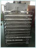 Профиль/пробка/набивка/прокладка/труба запечатывания силикона леча печь