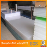 Extruded/Cast Acrylic Sheet PMMA/Plexiglass Sheet