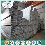 GB/T3091工場価格亜鉛コーティングのPrepainted電流を通された鋼鉄
