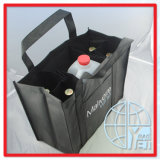 Le vin non tissé met en sac (ENV-NVB067)