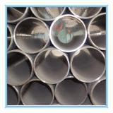 De hoge Buis van het Aluminium Quatity (3003)