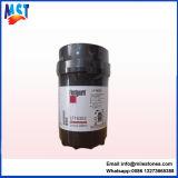Fleetguard 기름 필터 Lf691A 1r0716 1r-0716 B7299 P551808