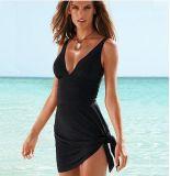 Сексуальный Swimwear& Lycre Спорта Wear&Divingdress повелительницы