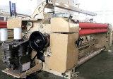 独立した空輸補給の低い電力のガーゼの織機