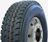 Gomme resistenti del camion della gomma radiale del camion della gomma