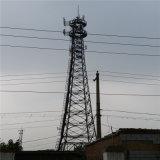 각 커뮤니케이션 강철 탑