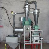 販売(6FY-35B)のための小麦粉機械