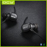 Écouteur mini Earbuds stéréo sans fil de Bluetooth de sport de mode