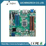 Advantech Asmb-584G2-00A1e suporta cartão-matriz 1150 do PC de Advantech dos processadores de LGA Intel Xeon E3 V3 o mini