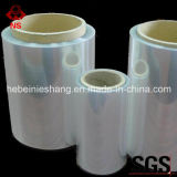 100% Virgin PVC Shrink Film