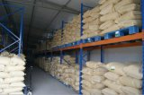 Ранг индустрии CAS 554-13-2/карбонат лития 99% ранга батареи
