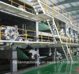 Machine van het Papieren zakdoekje van de Snelheid van Hisgh de Automatische