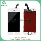 iPhone5Sのために携帯電話LCDのタッチ画面を販売すること