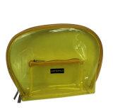 Bag昇進PVC装飾的な女性