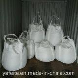 Sable de grenat des medias 80mesh de traitement des eaux/filtration
