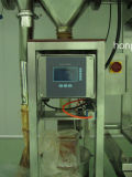 Детектор металла Hmdf