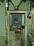Metalldetektor Hmdf
