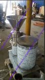 과일 땅콩 참깨 코코아 기름 제작자 뼈 분쇄기 기계