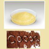 Nahrungsmittelemulsionsmittel -- Sojabohnenöl-Lezithin-Puder GVO