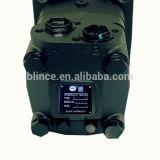 Substituir el motor hidráulico Omv315 de la órbita de Danfoss para la venta