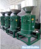 Riseria unita della fresatrice del risone/della macchina/Miller del riso