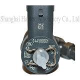 Инжектор топлива 5258744 мотора 5309291 двигателя Cummins ISF ISBE QSB