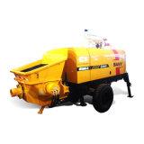 Sany Hbt5008c-5s 50m³ Bomba montada do sistema hidráulico de /H reboque Diesel concreto