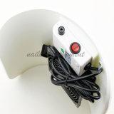 네일링하십시오 예술 전기 먼지 수집가 기계 (H01)를