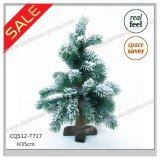 [ب] جميل خضراء اصطناعيّة داخليّة عيد ميلاد المسيح [إكسمس] شجرة