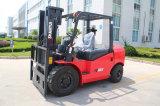 Japan 5 Tonnen-verwendeter Dieselgabelstapler