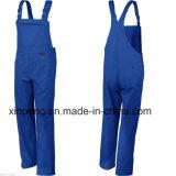 Slab-broek Algemene Workwear Van uitstekende kwaliteit