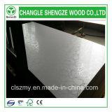 MDF Shine меламина высокого качества водоустойчивый
