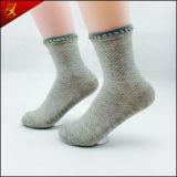 Form-netter Schlaf-warme Socken