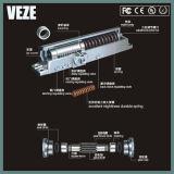 Türschließer der Serien-Vz-1000