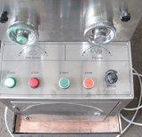 Mini máquina rotatoria de la prensa de la tableta de Zp5-9d y maquinaria farmacéutica