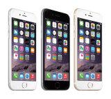Téléphone cellulaire débloqué neuf remis à neuf Nouveau téléphone intelligent