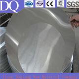 Диски 1060 алюминия Cookware