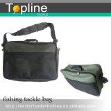 bolso al aire libre de los trastos de pesca 600d