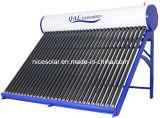 2016減圧された太陽給湯装置300L