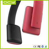 Écouteur sans fil de stéréo d'Earbud de studio de Bluetooth V4.1 des écouteurs Qcy50