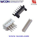 Conetor de Wcon Picoflex