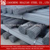 25 мм деформированных арматурной стали для строительства