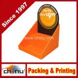 Kundenspezifische Soem-Druckpapier-Bildschirmanzeige (6227)