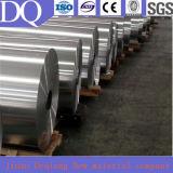 Lamiera sottile di alluminio impressa 3003