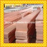 C12200, C12300, C14200, C10920, folha C14420 de cobre