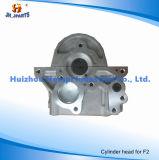 Cylindrée du moteur pour Mazda Fejk-10-100b F2 Fe-F8 / L3 / Lf / L8
