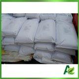 低価格の酸化防止剤264の食品等級そして供給の等級